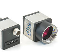 dhs microcam5013