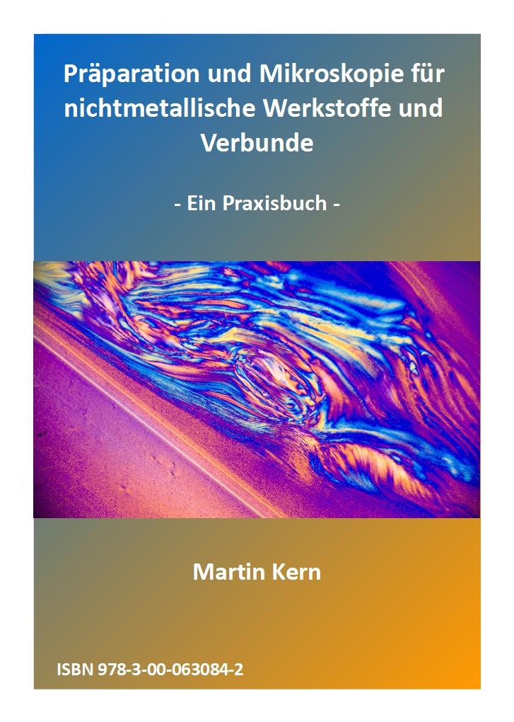 Präparation Mikroskopie Praxisbuch