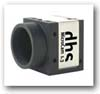 dhs microcam 1.3