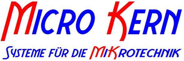 MicroKern
